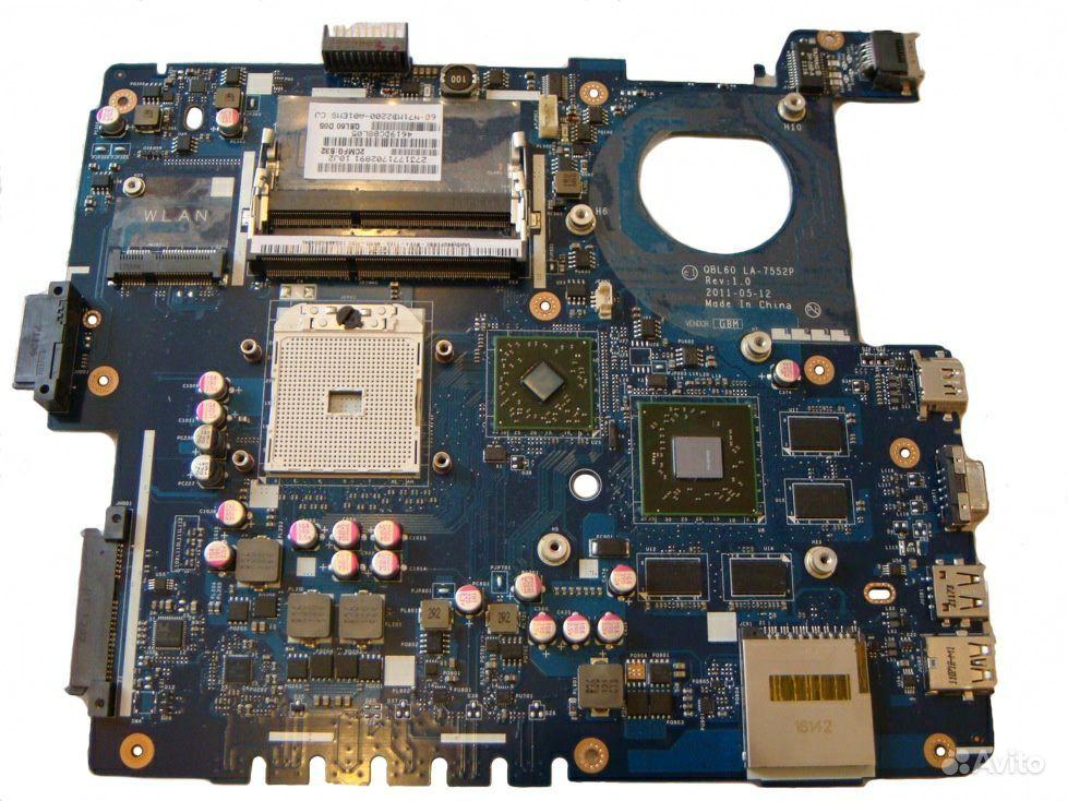 Asus X55v Схема скачать