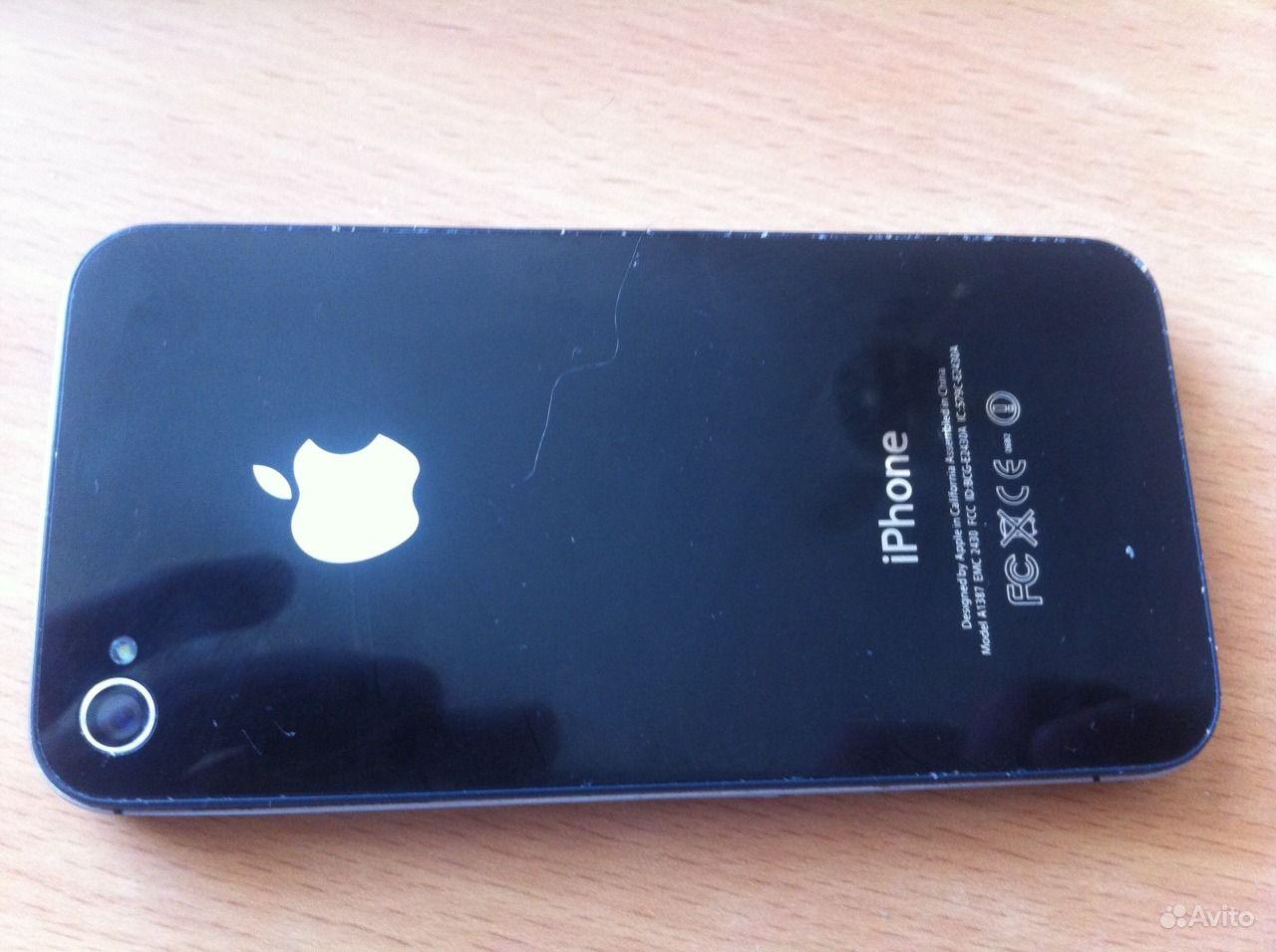 Разблокировать айфон 4s своими руками 48