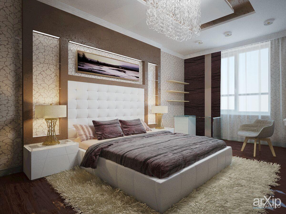Дизайн квартиры в сталинских домах