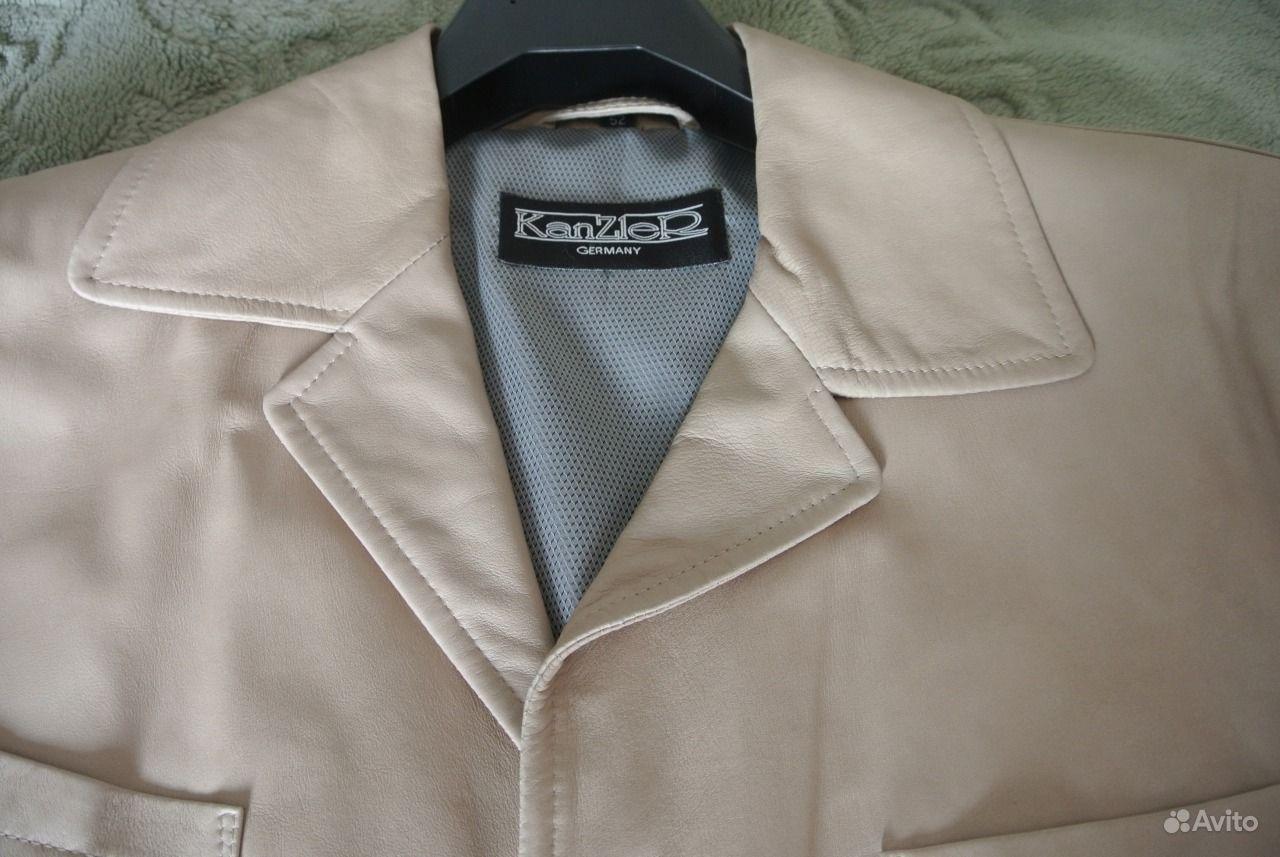 19fe1e0e7 пиджак - куртки, дубленки и пуховики - купить мужскую верхнюю одежду ...
