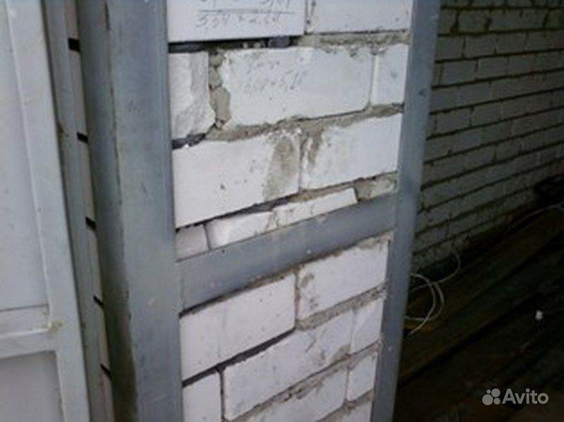 Как сделать дверь своими руками в гараже