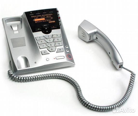 Купить телефон Русь 28 можно в