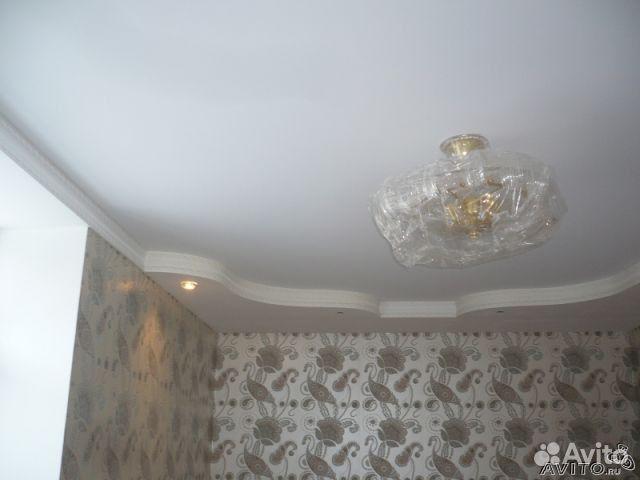 Dalle faux plafond owa rueil malmaison prix du batiment for Prix dalle faux plafond