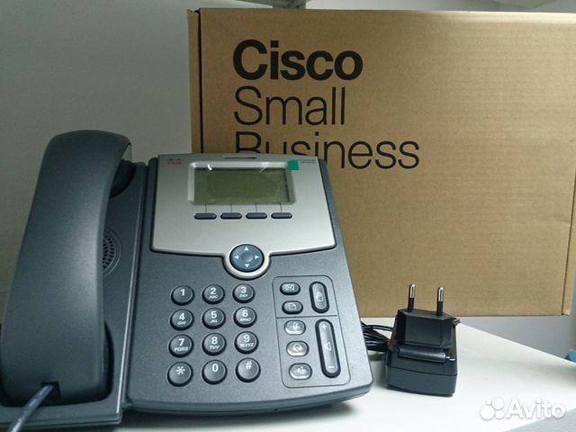 Cisco 504G Инструкция
