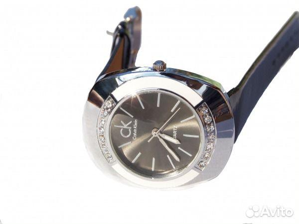 Женские часы Calvin Klein оригинал: цены
