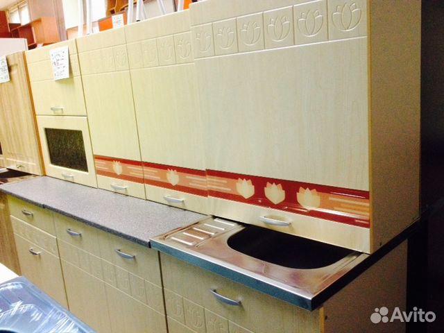 Кухню  омск