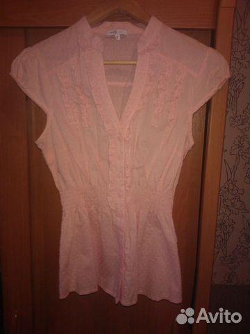 Блузка 89202309163 купить 1