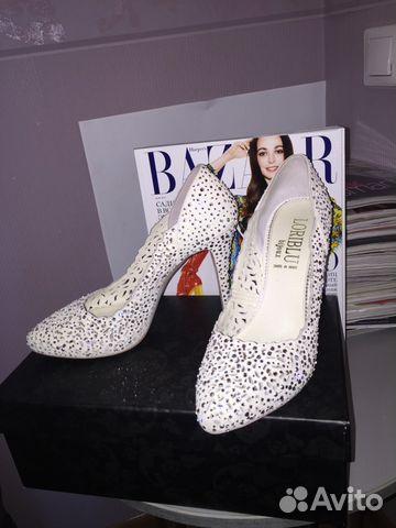 Обувь в гродноженская обувь, туфли на каблуке, свадебные туфли, осенние, зимние и летние сапоги, модные босоножки