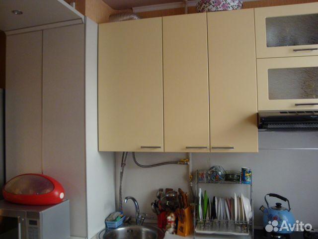 Кухню бу  тула