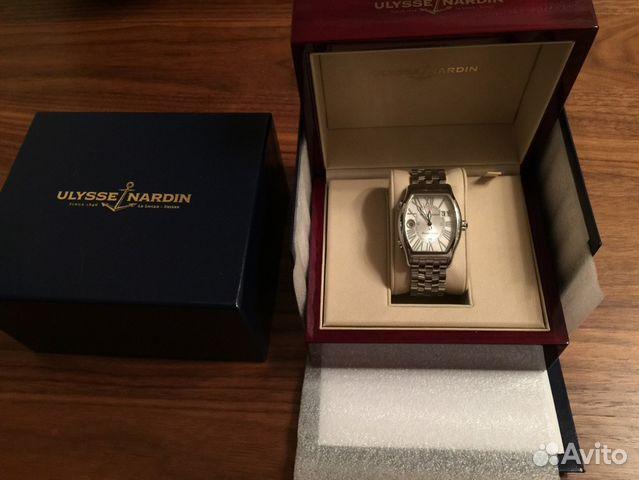 часы ulysse nardin le locle suisse 1464 гель для
