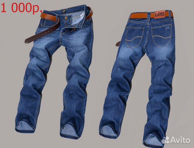 джинсовая куртка miss sixty