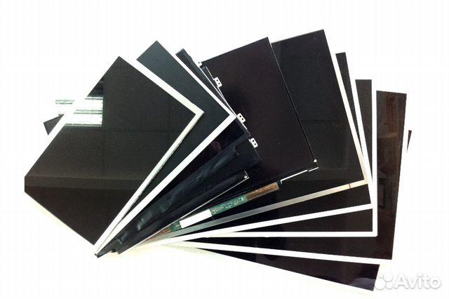 Экраны(матрицы) для ноутбуков LTN156AT24