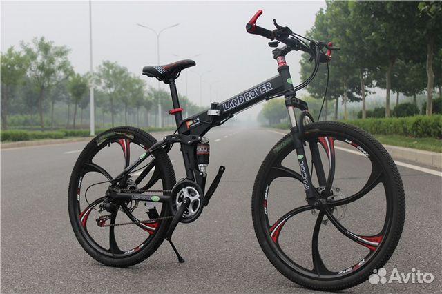 Изображения смотреть: велосипеды в екатеринбурге купить в интернет-магазине недорого (изображения смотреть)