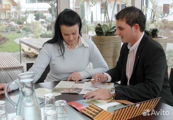 Олег, ооо эрэнси сервис образование не ниже среднего специального опыт работы в качестве торгового представителя
