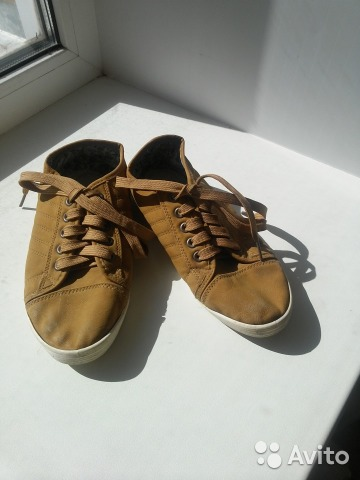 Спортивная обувь 89134842209 купить 1