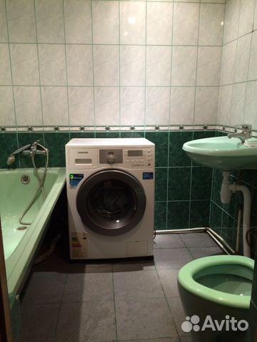 Продается комната в общ на кпт s-13 м2 в городе балашов, фото 1, стоимость: 450 000 руб
