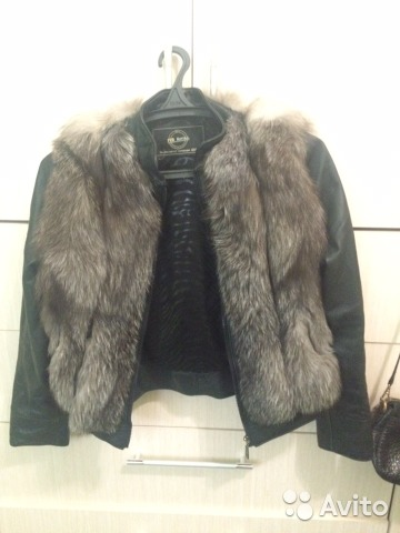 nels jonna куртка+полукомбинезон