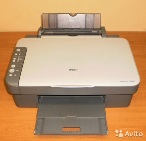 Also able canon mp500 linux driver the orientation the