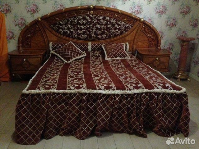 детская кровать каролина в ростове на дону