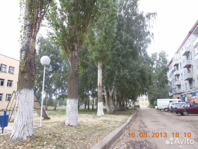 prostitutki-kalininska-saratovskoy-oblasti