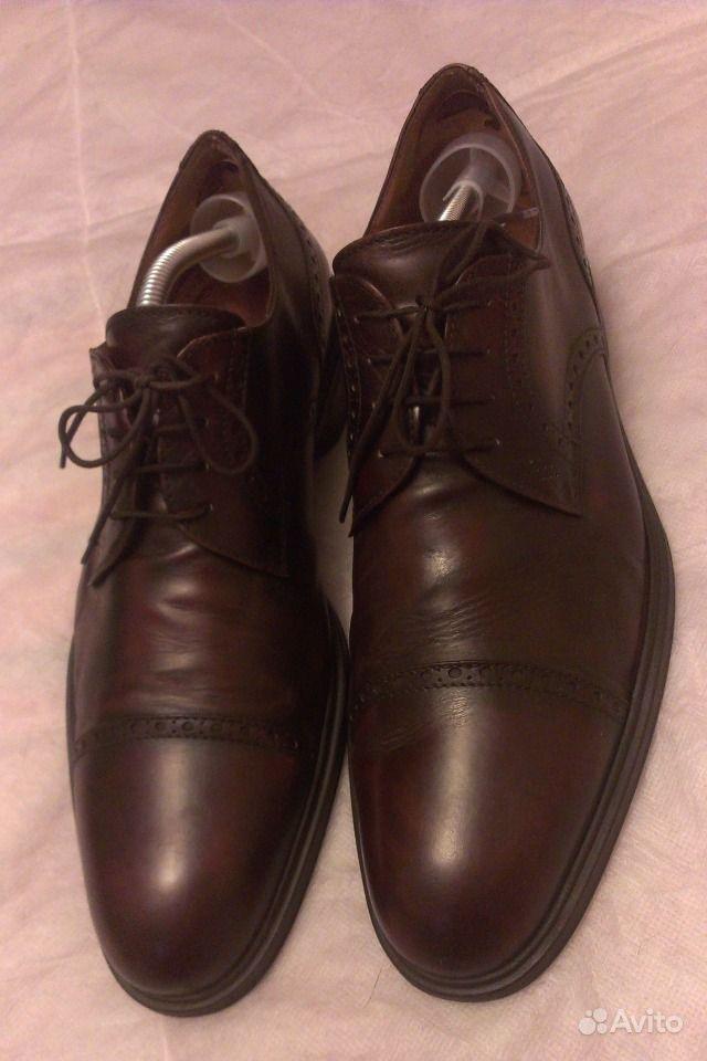 Дорогая обувь женская