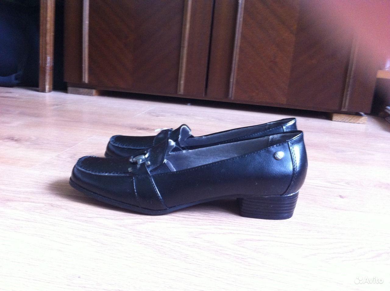 Носовой платок sanagens ортопедическая обувь позвонить