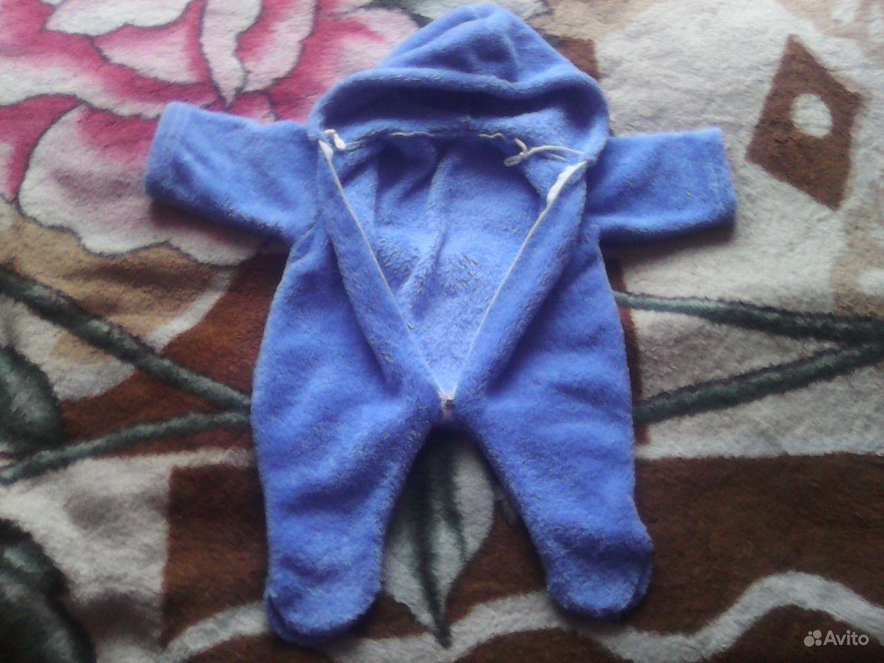 2b7174144 Продаю детские вещи на мальчика пакетом | Festima.Ru - Мониторинг ...