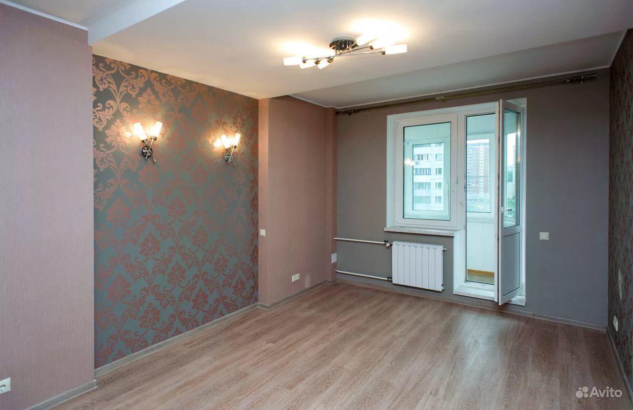 Дизайн и отделка квартир купить на Вуёк.ру - фотография № 1