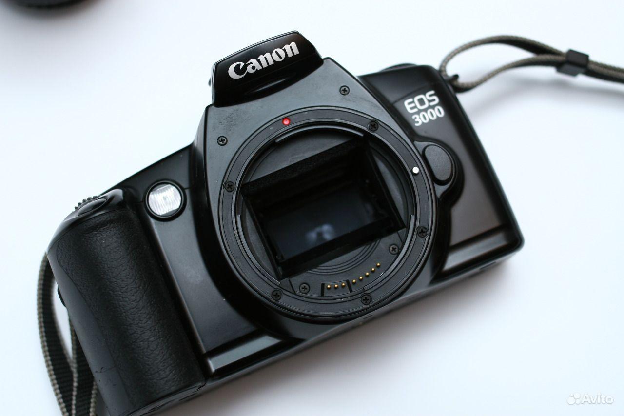 отснятая пленка фотоаппарата поэтому новом обзоре