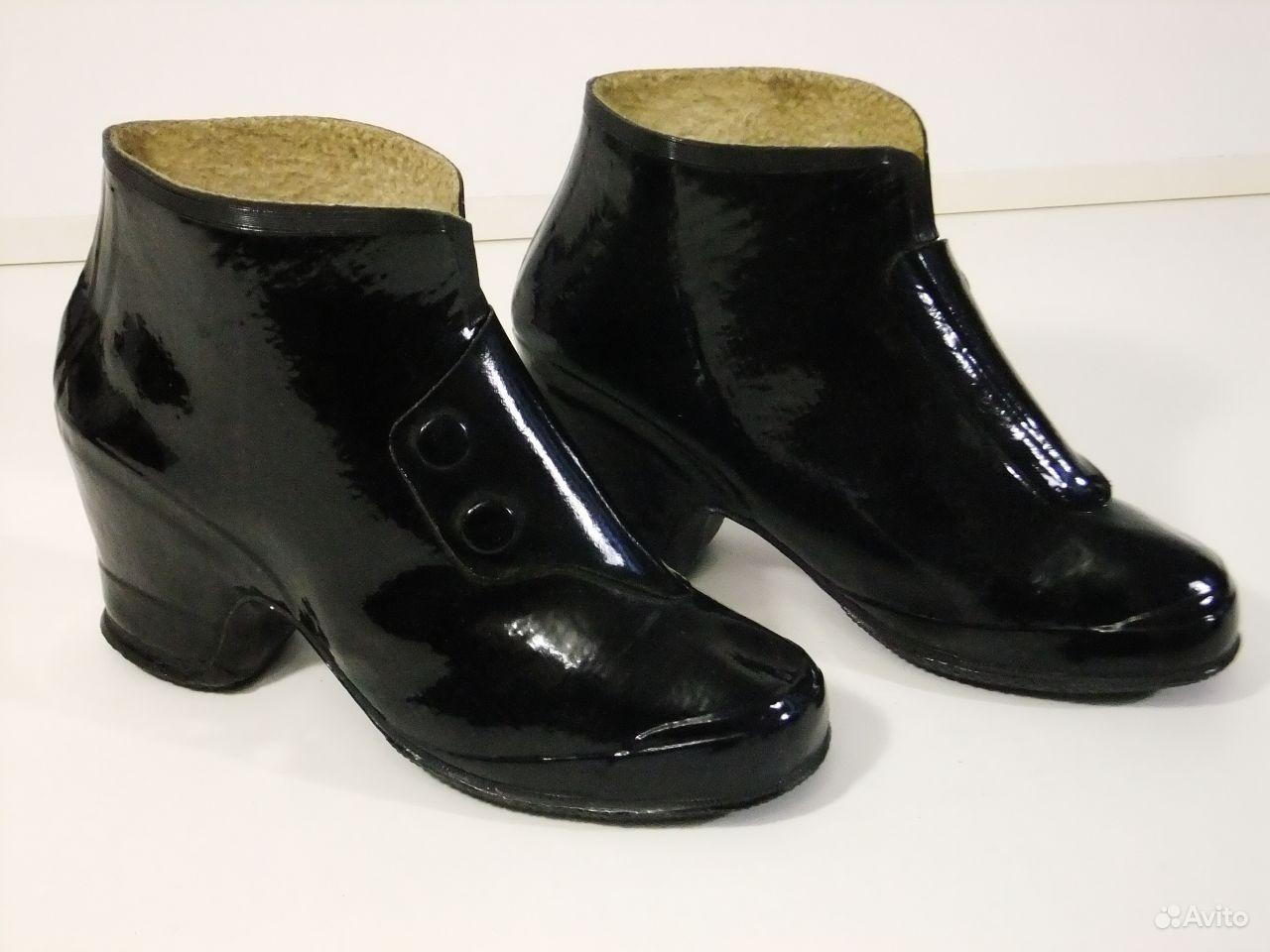 Rieker обувь сапоги зимние