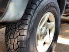 265 60R20 Cooper Discoverer A/T3 (121/118R)