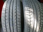 225/60R16 GoodYear Eagle NCT5