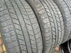 255/50/19 Goodyear Eagle UltraGrip GW-3 (RunFlat)