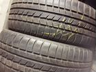 235 55 17 Roadstone WinGuard Sport