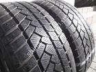 225/45/18 Continental Conti Winter Contact TS790
