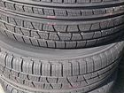 285/40R22 pirelli scorpion verde ALL season-новые
