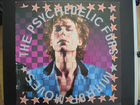 Psychedelic Furs ''Mirror Movies''