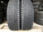 Pirelli Winter Carving Edge (2шт.) 225/65 R17 106T