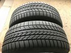 GoodYear Eagle F1 SUV4x4 275\45\21