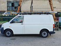 авито купить фольксваген транспортер в ставропольском крае