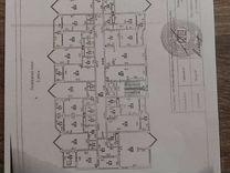 1-к. квартира, 39м², 5/10эт.