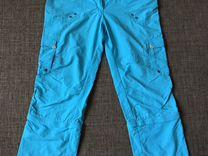 3f0353216f86 штаны карго - Женская, мужская и детская одежда и обувь раздела ...