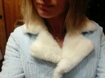 Куртка — Одежда, обувь, аксессуары в Нижнем Новгороде