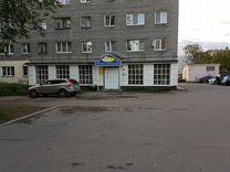 Аренда офиса 40 кв Поленова улица