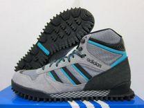 Кроссовки Adidas marathon TR Mid марафон G56697 7bfa0616ec8