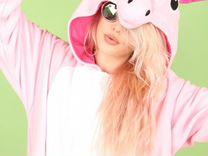животных - Купить модную женскую одежду в России на Avito 24f42ea506a13