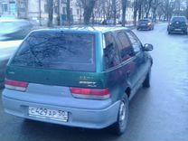 Suzuki Swift, 1999 г., Краснодар