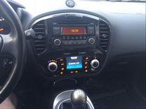 Nissan Juke, 2013 г., Ярославль