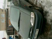 Ford Galaxy, 1999 г., Тула