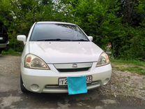 Suzuki Aerio, 2001 г., Краснодар
